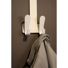 STAS tunica coat hanger